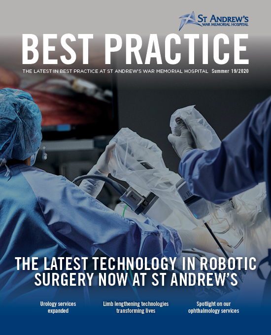 421148037 SAWMH Best Practice Summer 2019_Cover