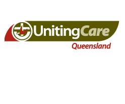 UnitingCare Queensland