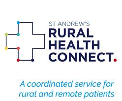 Rural Health Connect