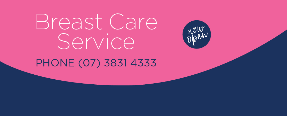 Book your mammogram today