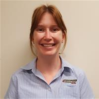 Angela Withers - Occupational Therapist
